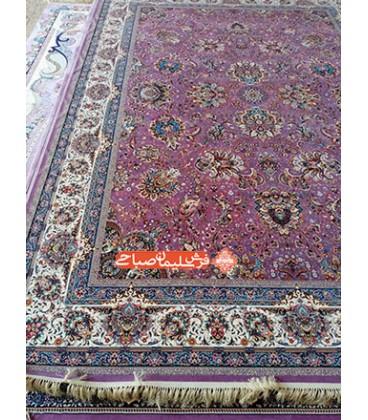 فرش ماشینی یاشار سوسنی