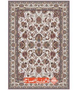فرش ماشینی 700 شانه یاشار