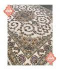 فرش برجسته طرح طاها صدفی