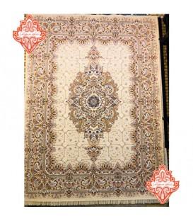 فرش برجسته طرح یاسین صدفی