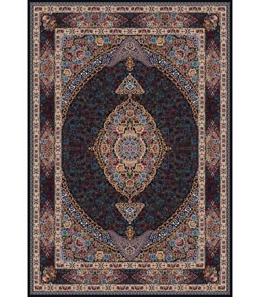 جدید ترین فرش طرح روزیتا