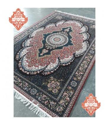 محبوب ترین فرش کاشان طرح آرشیدا روناسی