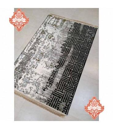بهترین برند فرش ماشینی وینتج n