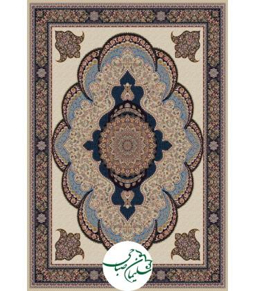 فرش طرح آرشیدا
