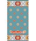 فرش مسجد کد 178