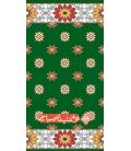 فرش مسجد کد 179