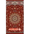 فرش مسجد کد 180