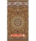فرش مسجد کد 181