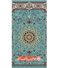 فرش مسجد کد 182
