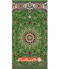 فرش مسجد کد 183