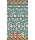 فرش مسجد کد 184