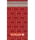 فرش مسجد کد 215