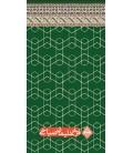 فرش مسجد کد 216