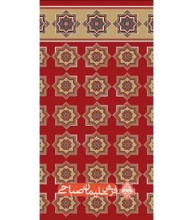 فرش مسجد کد 220