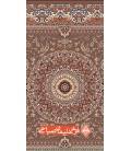 فرش مسجد کد 222