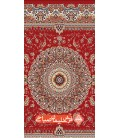 فرش مسجد کد 223