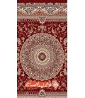 فرش مسجد کد 225
