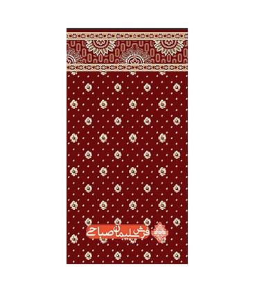 فرش مسجد کد 260