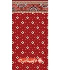 فرش مسجد کد 262