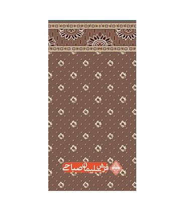 فرش مسجد کد 263