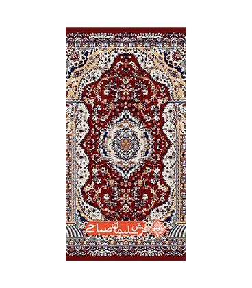 فروش اینترنتی فرش سجاده ای کد 273
