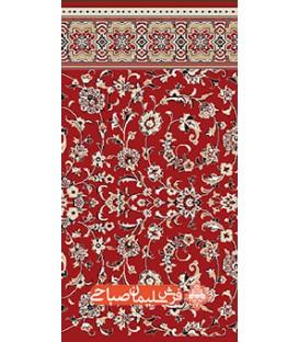 فرش مسجد کد 289