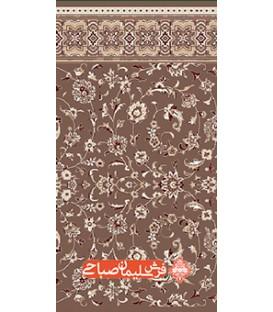 فرش مسجد کد 290