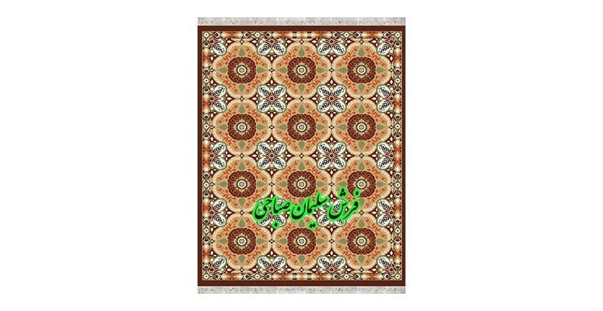 فرش آشپزخانه ارزان قیمت