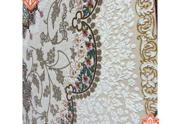 فرش ماشینی ارزان قیمت